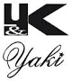 YAKI Watches